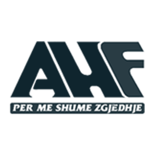 You are currently viewing AHF