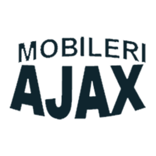 You are currently viewing Mobileri Ajax
