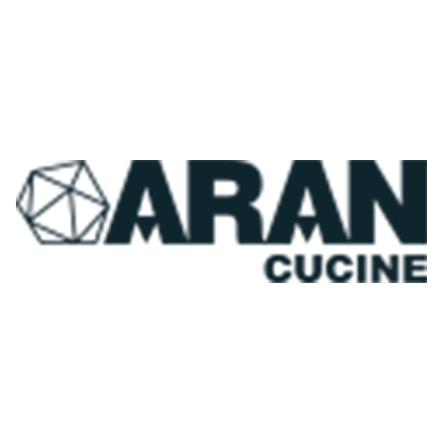 You are currently viewing Aran Cucine