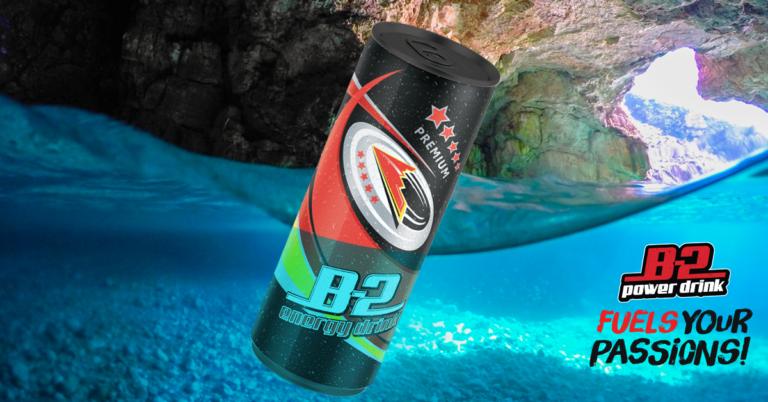 B2_shpella dafines