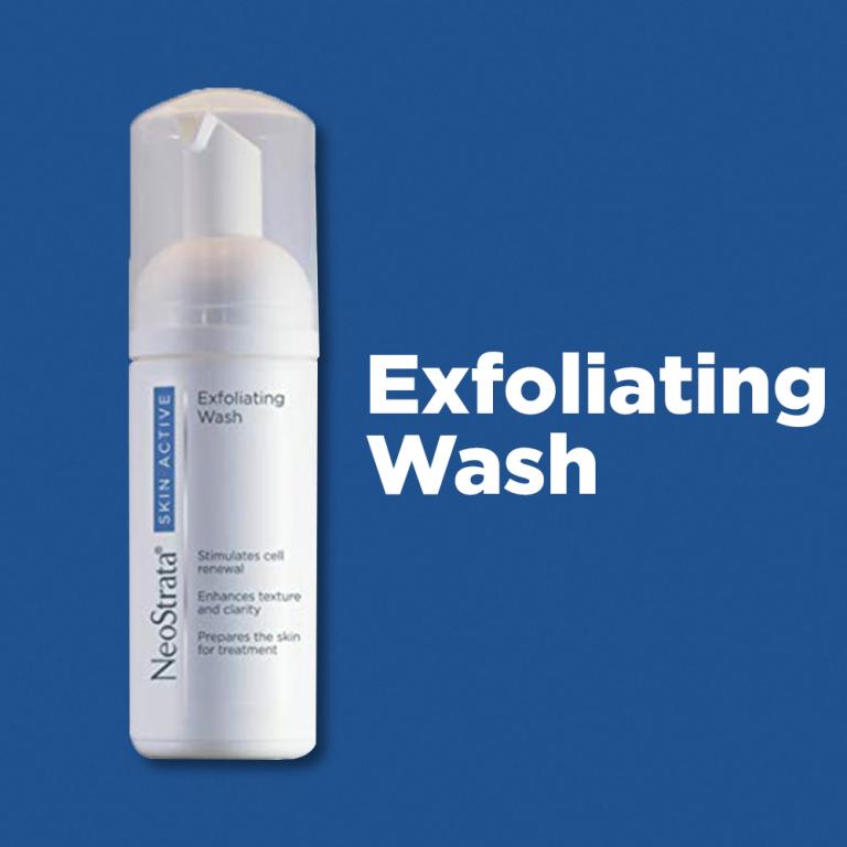 Exfoliating Wash-1