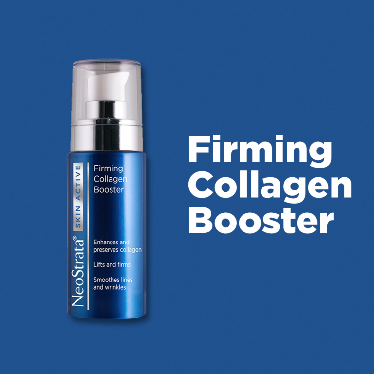 Firming Collagen Booster