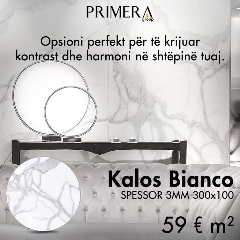 Kalos Bianco