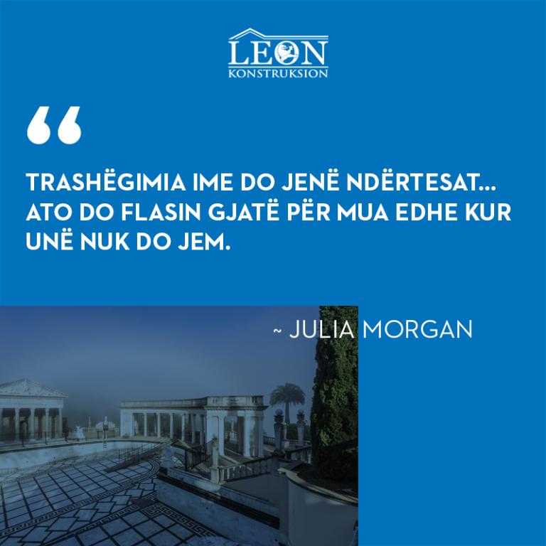 Leon Quote4