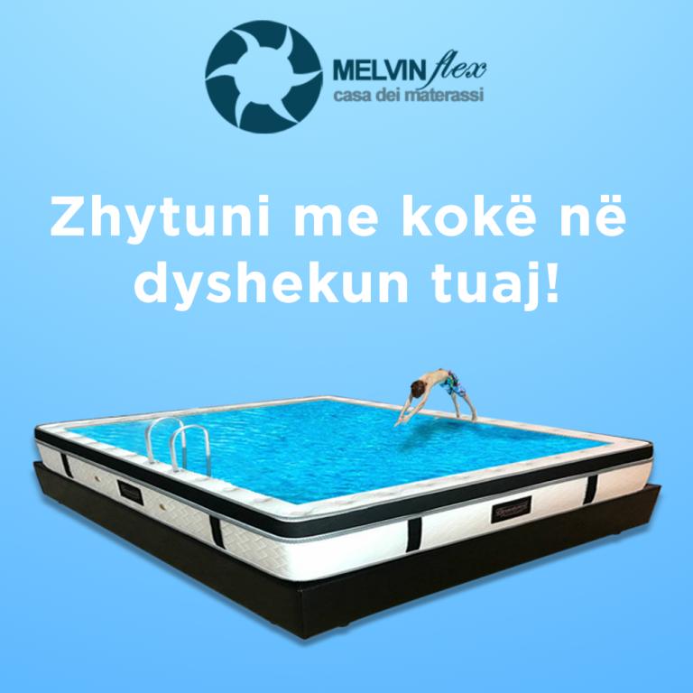 Melvinflex (1)