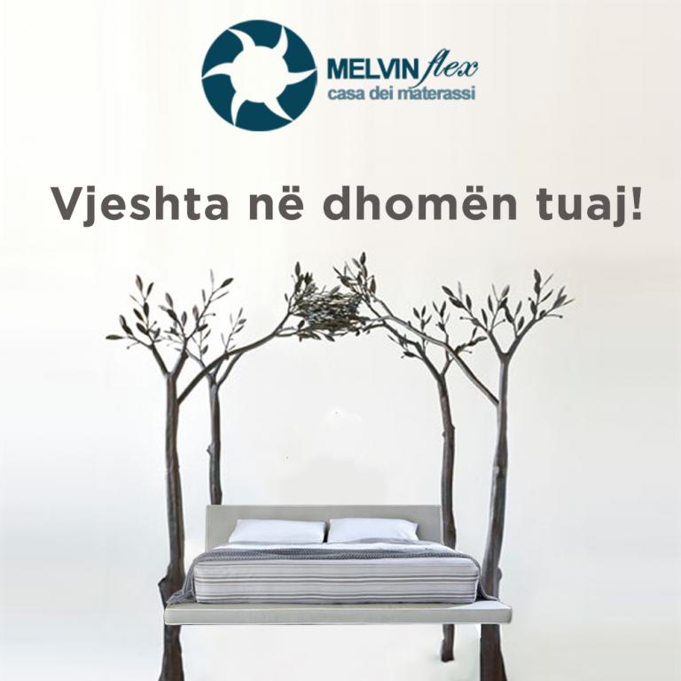 Melvinflex 2
