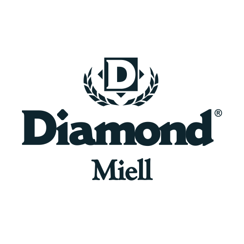 You are currently viewing Mielli Diamond