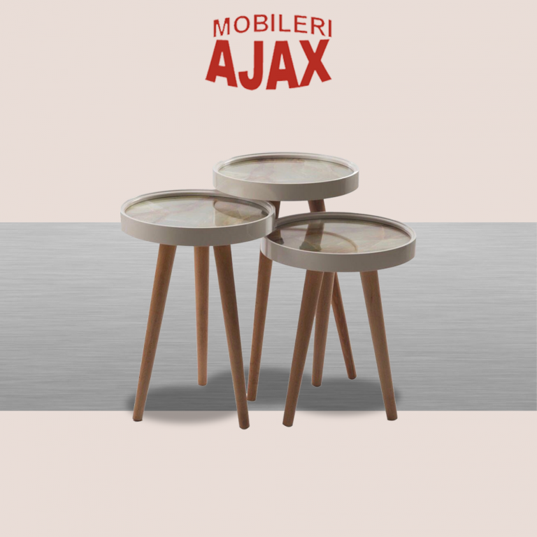 Mobileri Ajax Texture 3