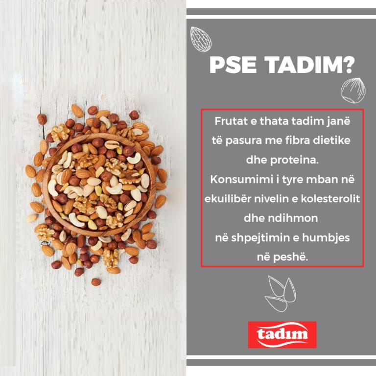 PSE TADIM