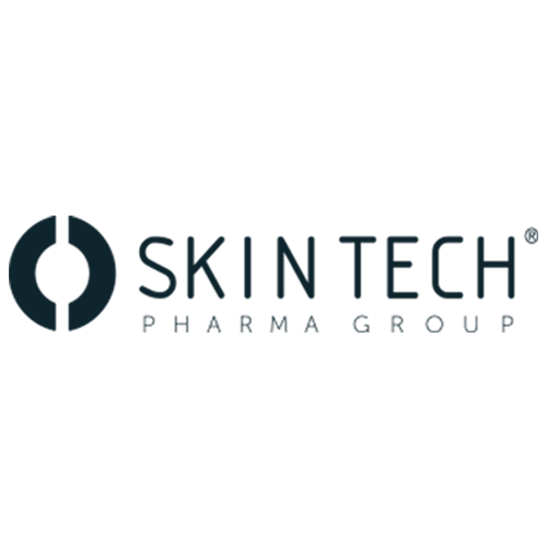 You are currently viewing Skin Tech