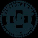 Logo Vini Pharma