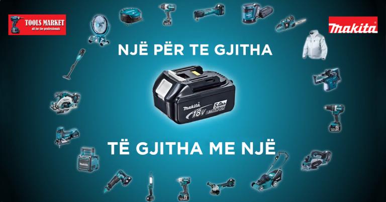 bateri (1)