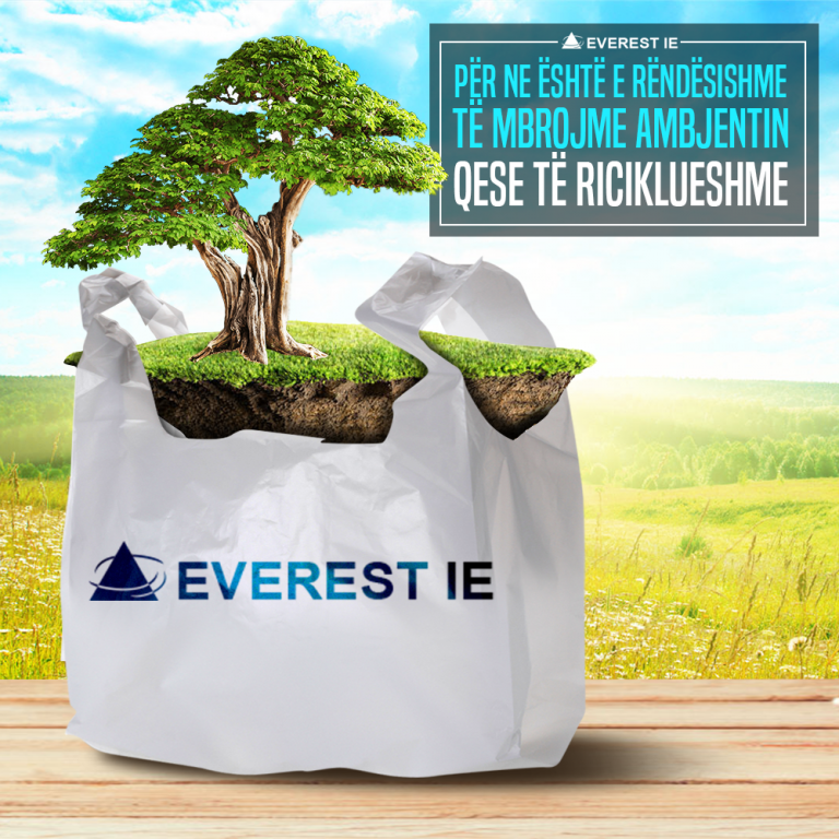 everest_ie