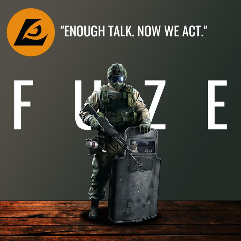 fuze 1