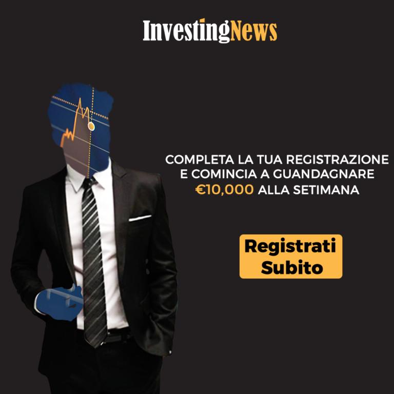 investingnews1