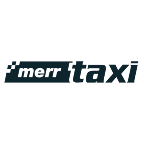 You are currently viewing Merr Taxi