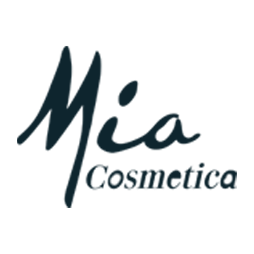 You are currently viewing Mia Cosmetica