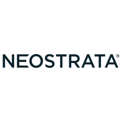 You are currently viewing Neostrata
