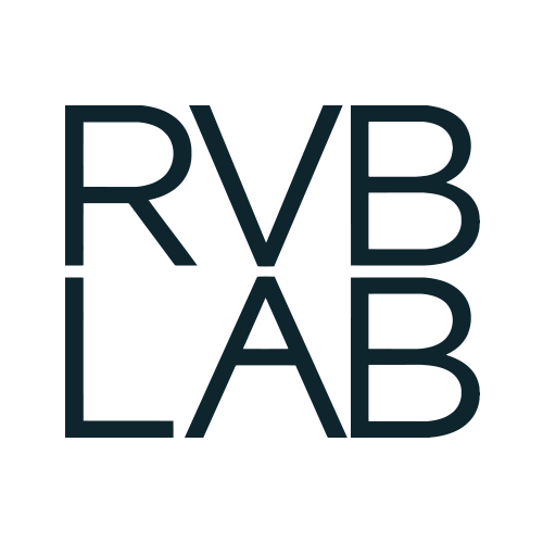 You are currently viewing RVB LAB