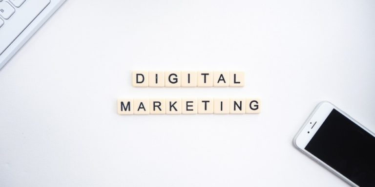 Why does a business need digital marketing?