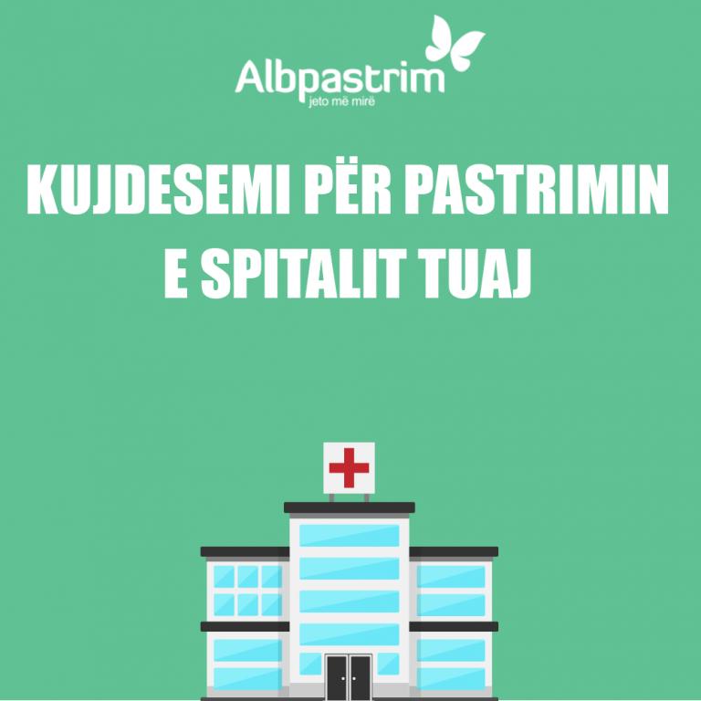 spitali