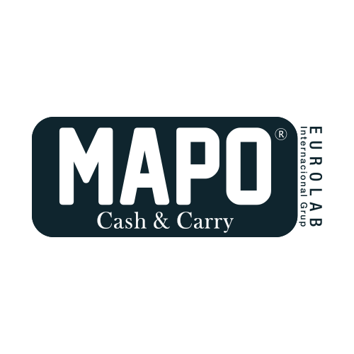 You are currently viewing Mapo Cash & Carry